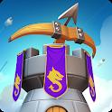 Castle Creeps - Tower Defense icon