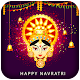 Navaratri Wishes Messages Download on Windows