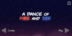 A Dance of Fire and Iceのおすすめ画像1