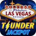 City of Dreams Slots - Free Slot Casino Games APK