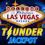 City of Dreams Slots - Free Slot Casino Games