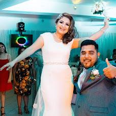 Fotógrafo de bodas Daniel Aquino (daniaquino). Foto del 27.08.2018