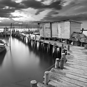 IMG_6473.Frozen harbor.jpg