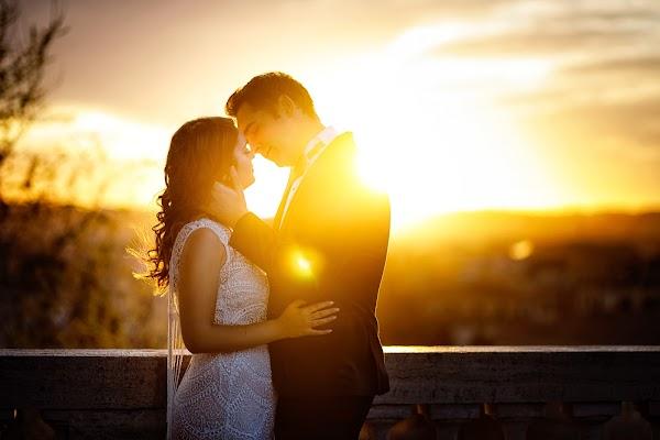Fotograful de nuntă Victor Darii (id238093491). Fotografie la: 27.03.2018