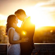 Wedding photographer Victor Darii (id238093491). Photo of 27.03.2018