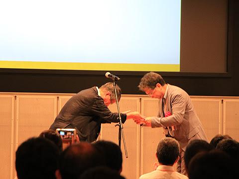 第12回 日本モビリティ・マネジメント会議 その8