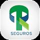 TR Intermediarios Download on Windows
