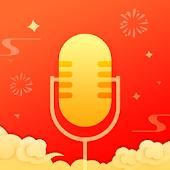 Tải KaraokeNow miễn phí