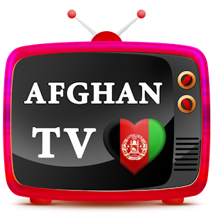 Glwiz afghan free download | GLWiZ for Android  2019-06-19