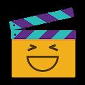Video Jokes icon