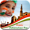 Independence Day - 15 August