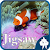 Sea Life Jigsaw Puzzles file APK for Gaming PC/PS3/PS4 Smart TV