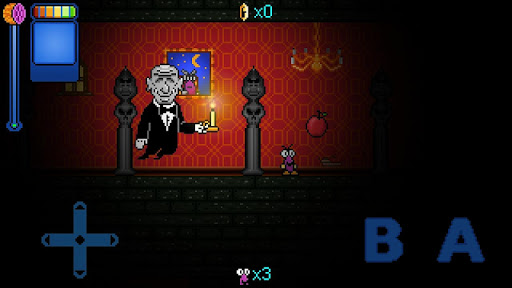 Juiced - Adventure Land 1.9.6 screenshots 5