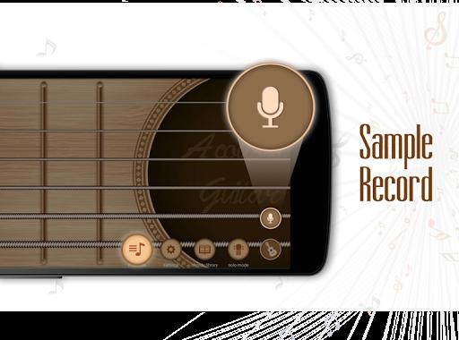 Guitar 1.0.4 screenshots 6