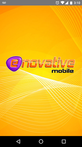 Enovative Mobile