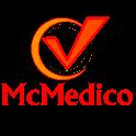 McMedico - An Educator App icon