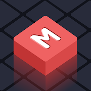 Merge Number: 2048 Brain Puzzle Game