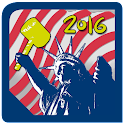 Whack a Candidate 2016