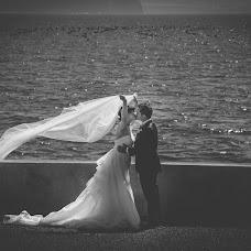 Wedding photographer Antonino Sellitti (sellitti). Photo of 30.04.2015