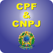 CPF & CNPJ Situation