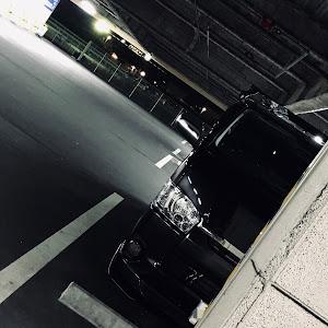 ハイエースバン TRH200V のカスタム事例画像 ドラッキーさんの2019年12月23日21:04の投稿