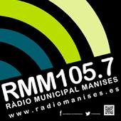 Radio Manises 2.0