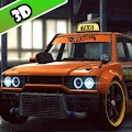 Fast Car Racing 3d
