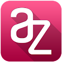 ApnaZon - Deals & Discounts icon