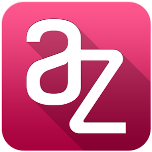 ApnaZon - Deals & Discounts