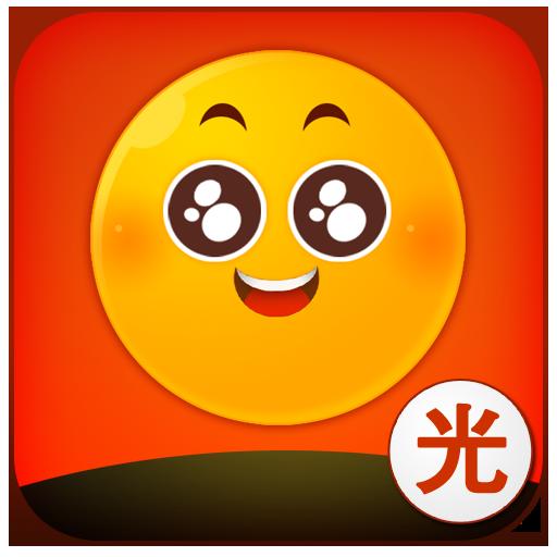 맞고2017 - 신개념 대박 고스톱 紙牌 App LOGO-APP開箱王