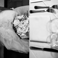 Wedding photographer Giuseppe Scali (gscaliphoto). Photo of 25.04.2018