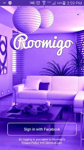 Roomigo