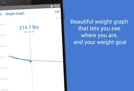 Noom Coach: Health & Weight v5.0.5 Pro