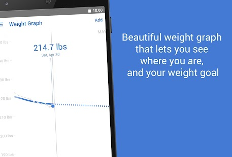 Noom Coach: Health & Weight- screenshot thumbnail