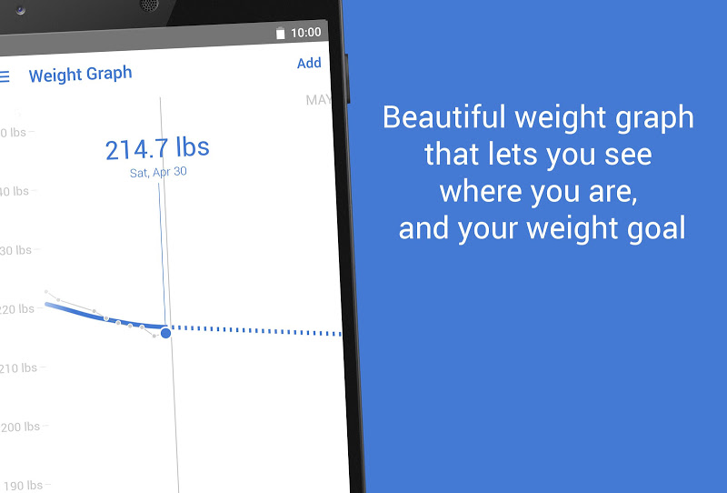 Noom: Health & Weight Screenshot 4
