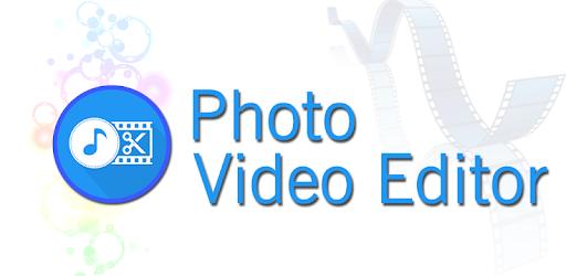 Photo Video Editor - Apps en Google Play