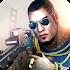 Ultimate Revenge : Gun Shooting Games