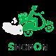 ShopOn Shop Download for PC Windows 10/8/7