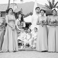 Wedding photographer Eliseo Cardenas (cheocardenas). Photo of 02.06.2016