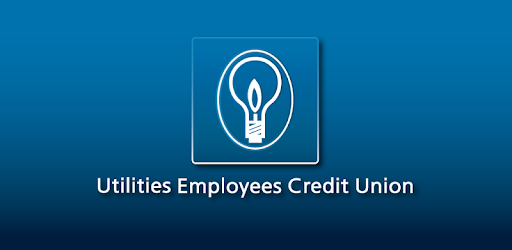 Utilities Employees Credit Union >> Uecu Mobile Apps On Google Play