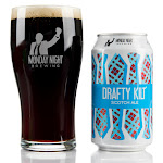 Monday Night Drafty Kilt