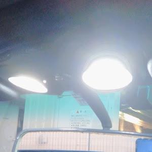 フェアレディZ HZ32 のカスタム事例画像 かえ2さんの2019年10月06日18:05の投稿