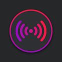 Net Optimizer | Optimize Your Internet Speed icon