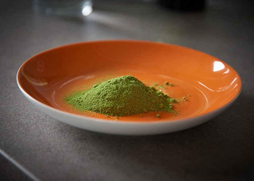 Moringa Superfood Is Taking The World By Storm