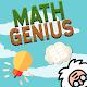 Download Math GENIUS - Hızlı Matematik Yarışması For PC Windows and Mac