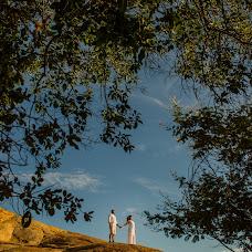 Fotógrafo de casamento Leonardo Carvalho (leonardocarvalh). Foto de 08.02.2018