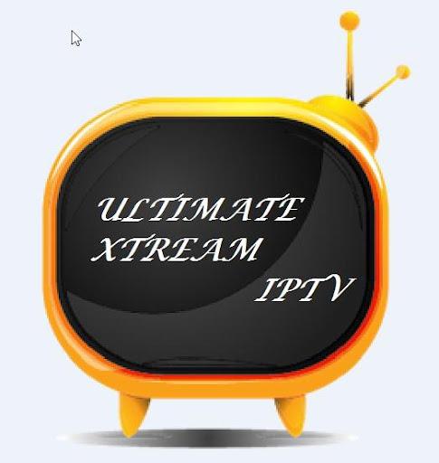 Ultimate Xtream Tv Box Campeche screenshot 2