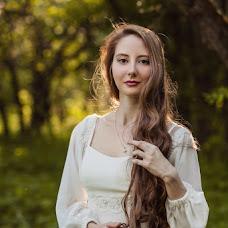 Wedding photographer Katerina Mishkel (RynaK). Photo of 18.07.2016