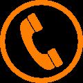Global GPS Phone Tracker