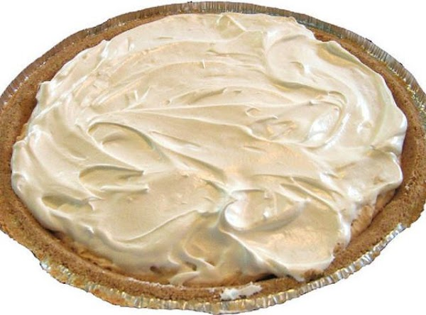 For Filling; Beat whipped topping, cream cheese and confectioners sugar in a mixing bowl....
